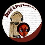 Daniel & Frey Tour